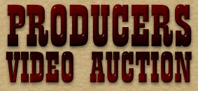 Producers Video Auction