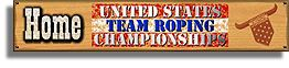 United States Team Roping Championship